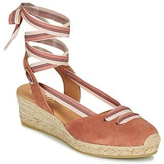 Sandále Betty London  OJORD