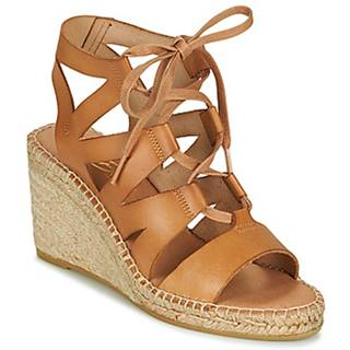 Sandále Betty London  OTANA