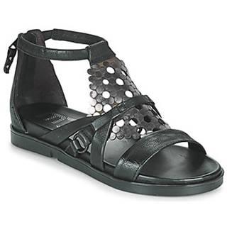 Sandále  KETTA