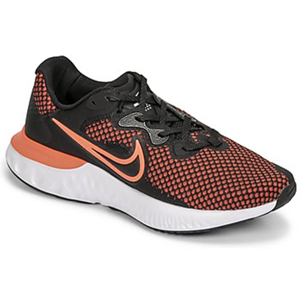 Nike Bežecká a trailová obuv Nike  RENEW RUN 2