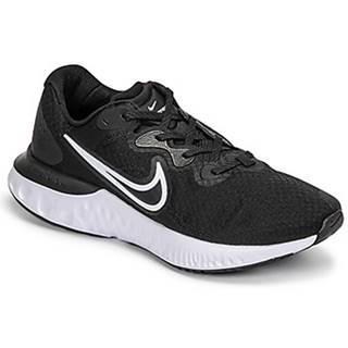 Bežecká a trailová obuv Nike  RENEW RUN 2