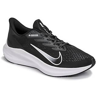 Bežecká a trailová obuv Nike  ZOOM WINFLO 7