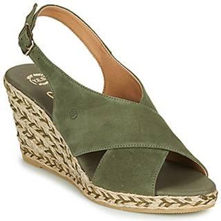 Sandále Betty London  OHINDRA