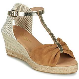 Sandále Betty London  OREINOA