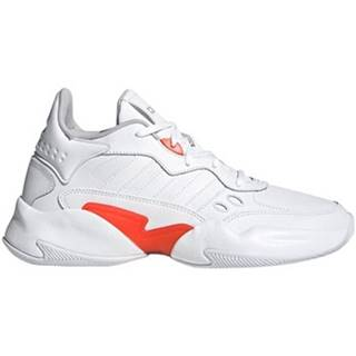 Členkové tenisky adidas  Streetspirit 20