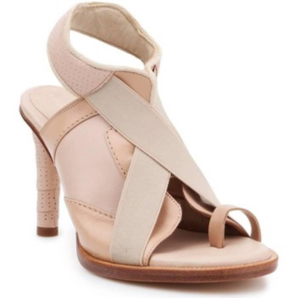 Lacoste Sandále Lacoste  7-25FSW0000A75