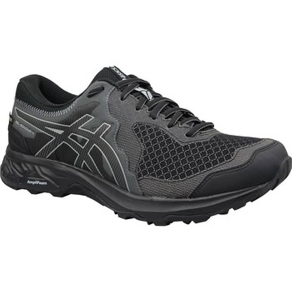 Asics Bežecká a trailová obuv Asics  Gelsonoma 4 Gtx