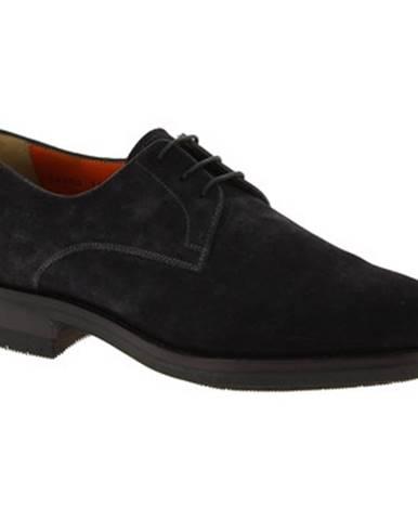 Topánky Santoni