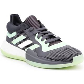 Basketbalová obuv adidas  Adidas Marquee Boost Low G26214