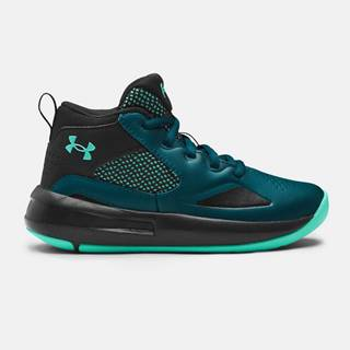 Topánky Under Armour PS Lockdown 5