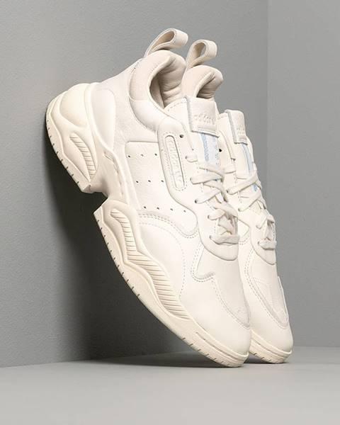 Béžové tenisky adidas Originals