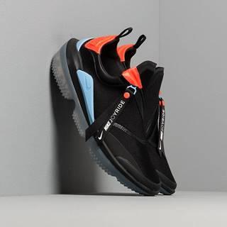 Nike W Joyride Optik Black/ Light Blue