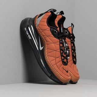 Nike W Mx