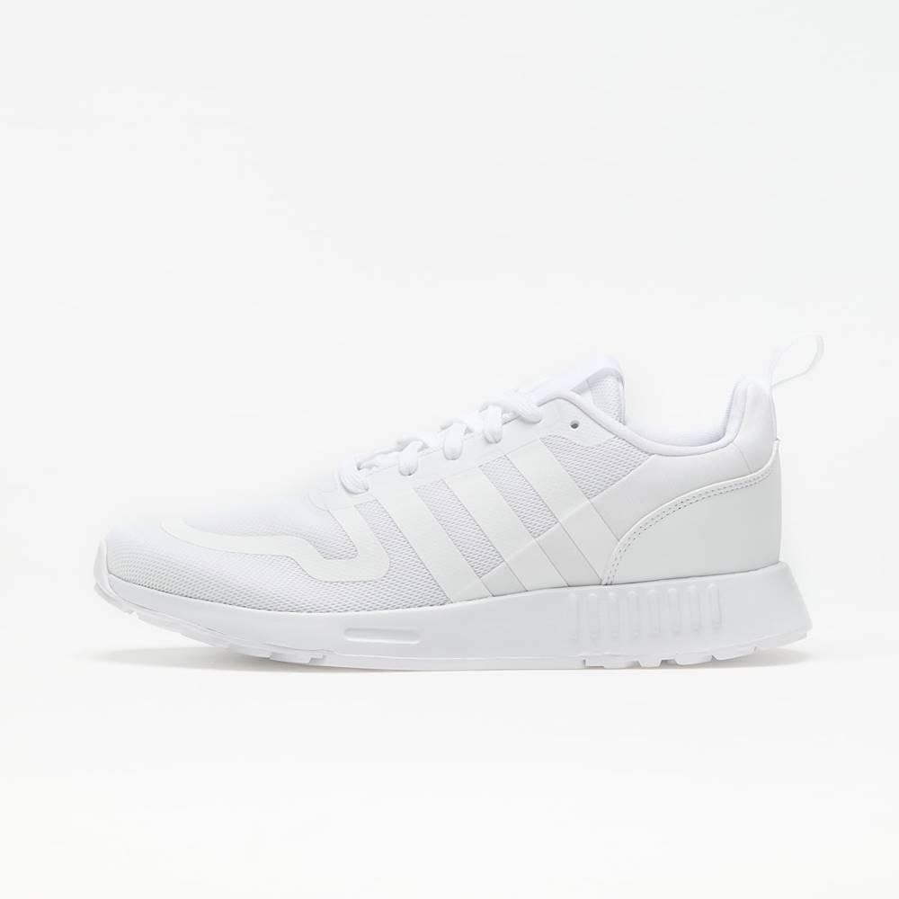 adidas Originals adidas Multix Ftwr White/ Ftwr White/ Ftwr White