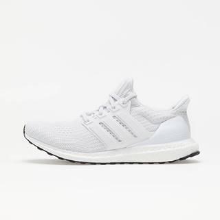 adidas UltraBOOST 4.0 DNA Ftwr White/ Ftwr White/ Core Black