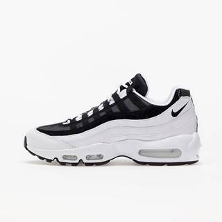 Nike Air Max 95 Essential White/ Black