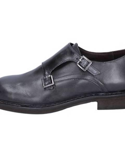 Topánky Cesare Maurizi