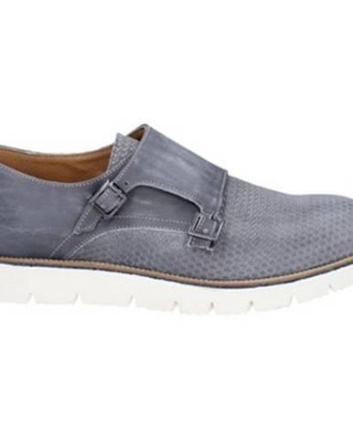 Topánky Evc