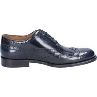 Nízka obuv do mesta Alexander  Klasický BS212
