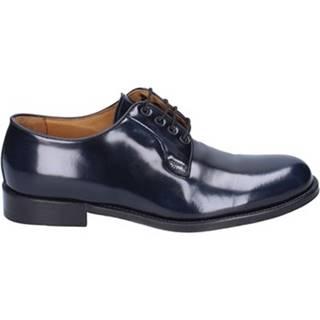 Nízka obuv do mesta Alexander  Klasický BS207