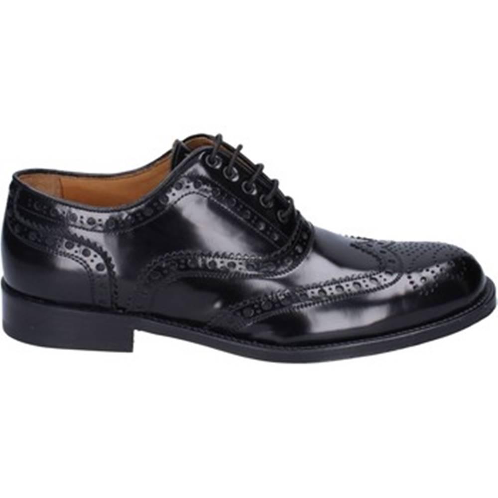 Alexander Nízka obuv do mesta Alexander  Klasický BS211