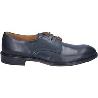 Nízka obuv do mesta Chelsea Crew  BS681