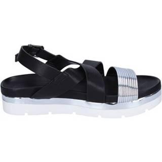 Sandále Francescomilano  BS352