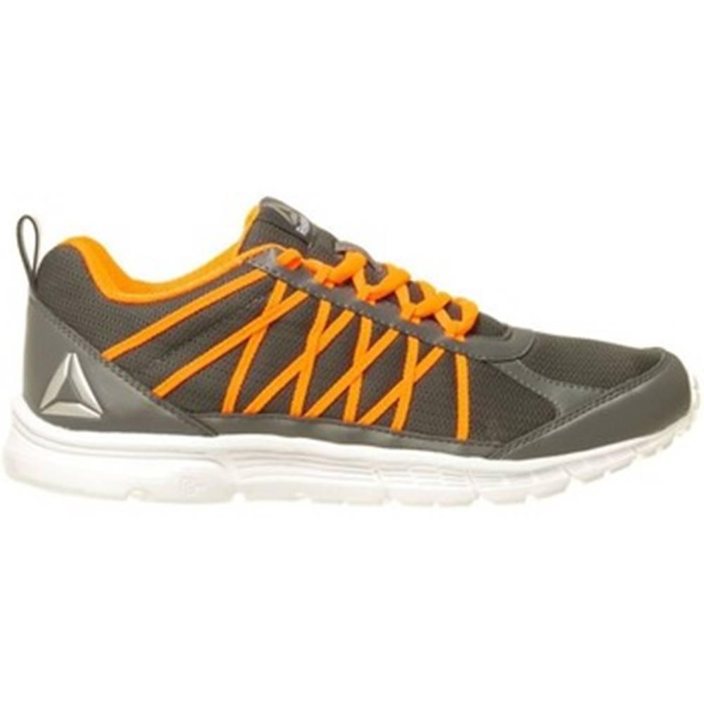 Reebok Sport Bežecká a trailová obuv Reebok Sport  Speedlux 20