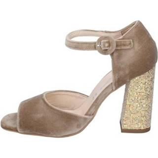 Sandále Olga Rubini  Sandále BP361
