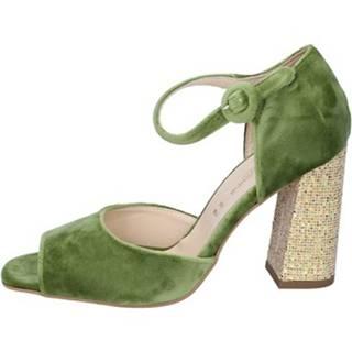 Sandále Olga Rubini  Sandále BP385