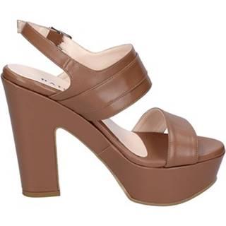 Sandále Bailly  BN747