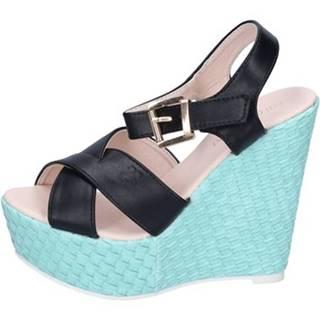 Sandále Solo Soprani  BN644