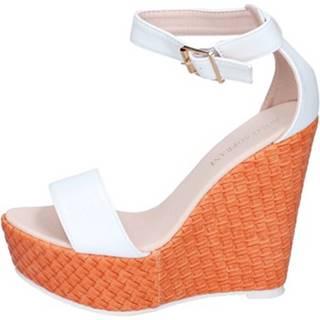 Sandále Solo Soprani  BN642