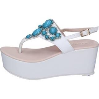 Sandále Solo Soprani  BN652
