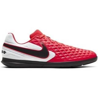 Futbalové kopačky Nike  Tiempo Legend 8 Club IC
