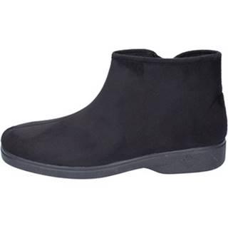 Papuče Mauri Moda  BN912
