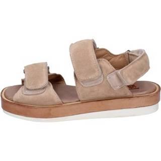 Sandále Moma  BK119