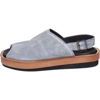 Sandále Moma  BK109