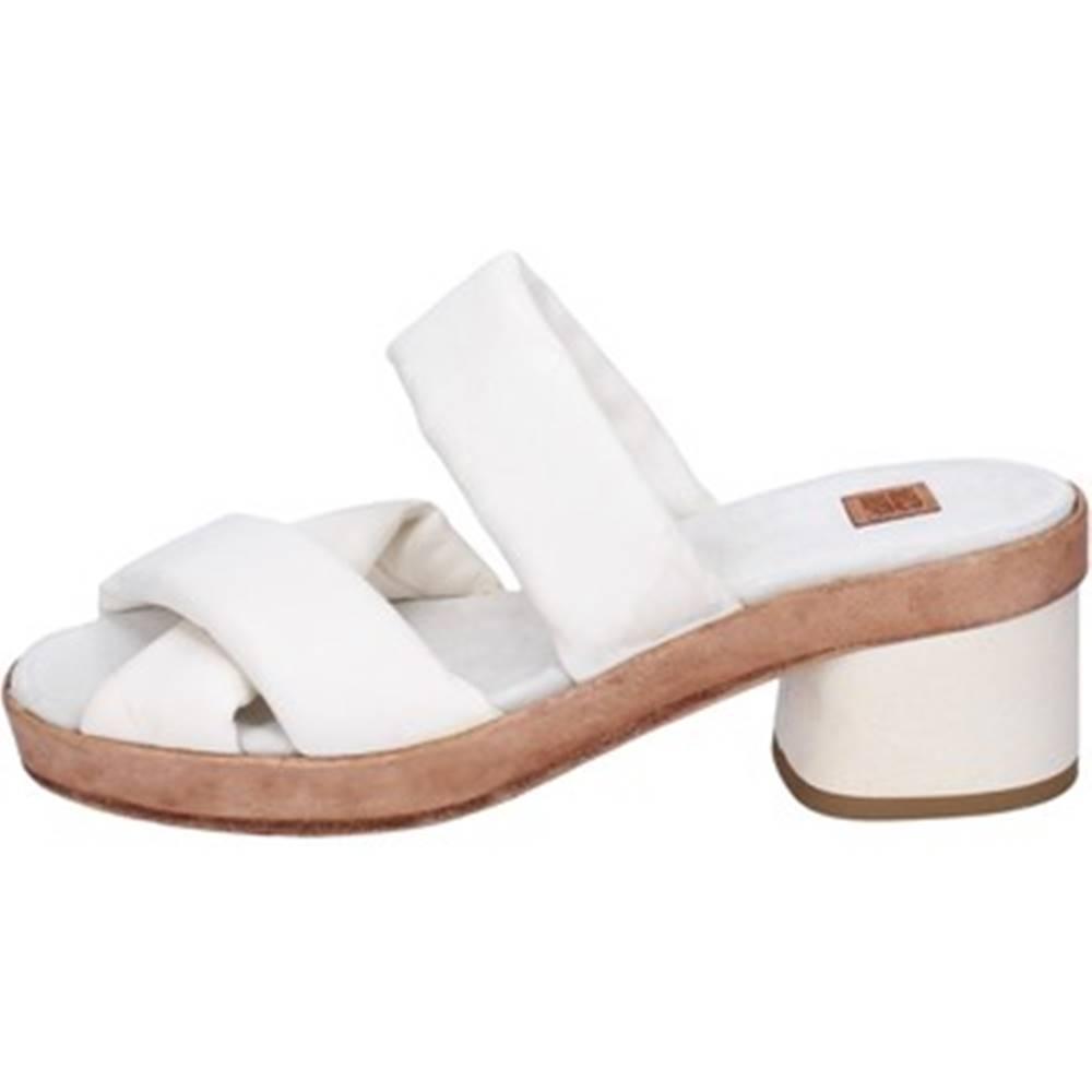 Moma Sandále Moma  BK116