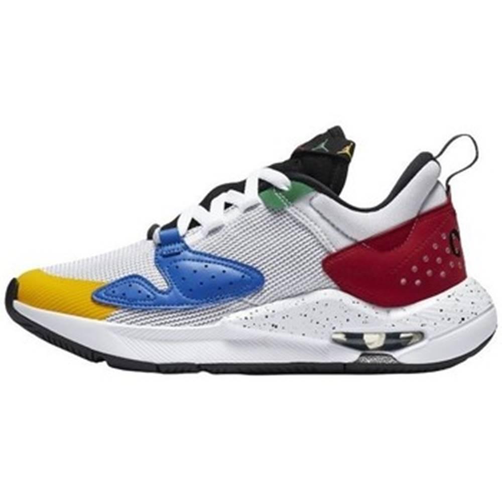 Nike Nízke tenisky Nike  Air Cadence