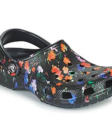 Topánky Crocs