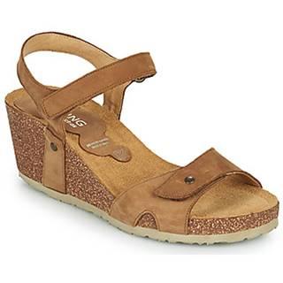 Sandále Dorking  PALMA