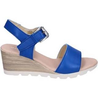 Sandále Rizzoli  BK597