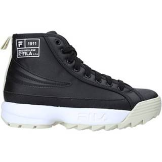 Sandále Fila  1011022