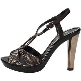 Sandále Phil Gatiér  Sandále AC791