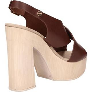 Sandále Suky Brand  AC799