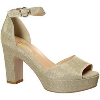 Sandále Grace Shoes  1705