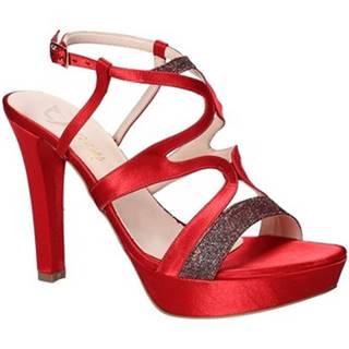 Sandále Grace Shoes  4020