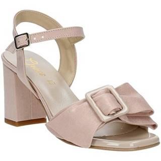 Sandále Grace Shoes  AMALIA