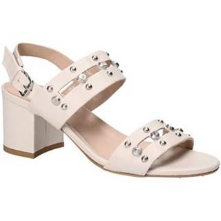 Sandále Mally  6238